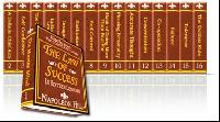 The Law of Success in 16 Volumes
